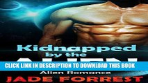 Young College Girl Kidnapped And Romance -- - video dailymotion