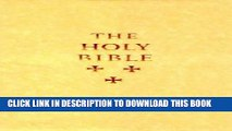 Leviticus 24 Holy Bible (King James) - video dailymotion