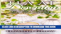 Collection Book Tea at Downton: Afternoon Tea Recipes From The Unofficial Guide to Downton Abbey