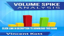 [PDF] Volume Spike Analysis: Includes 3 free Volume Spike Analysis indicators for Esignal inside