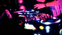 Shakira - Antologia (Alternative Hause Club Mix Edit Dj Jorge)