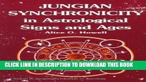 [PDF] Jungian Synchronicity in Astrological Signs and Ages Popular Colection