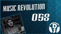 Music Revolution 058