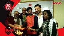 OMG!!! Who Ditched Salman Khan,Sidharth Malhotra & Katrina Kaif's Chemistry In 'Baar Baar Dekho' & More