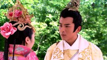 The Investiture of the Gods II EP31 Chinese Fantasy Classic Eng Sub