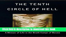 Download THE TENTH CIRCLE OF HELL  Ebook Free