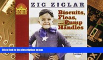 Big Deals  Biscuits, Fleas and Pump Handles  Best Seller Books Most Wanted