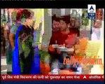 Kumkum Bhagya 24th August 2016 Saas bahu aur Saazish 24th August 2016