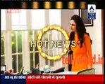 HOT news Kuch Rang Pyar ke Ese Bhi 24th August 2016 Saas bahu aur Saazish 24th August