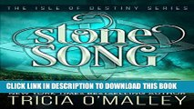 [PDF] Stone Song: The Isle of Destiny Series Full Online