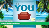 Big Deals  The YOU Plan -  2nd Edition (Revised): A 5-Step Guide to Taking Charge of Your Career