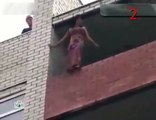 how man saved this girl from suciding