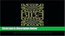[Best Seller] Biba: The Biba Experience New Reads