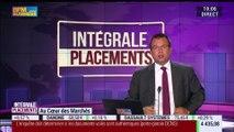 Au cœur des marchés: La Bourse de Paris stagne dans l'attente de l'évolution des taux de la Fed – 24/08