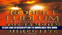 [PDF] The Janson Directive (Janson Series Book 1) Full Colection