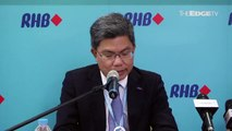 "NEWS: RHB expects bad loans to ""marginally increase"" in 2H"