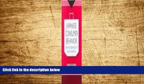 READ FREE FULL  Japanese Consumer Behaviour: From Worker Bees to Wary Shoppers (Consumasian)