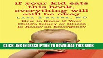 [PDF] If Your Kid Eats This Book, Everything Will Still Be Okay: How  to Know if Your Child s