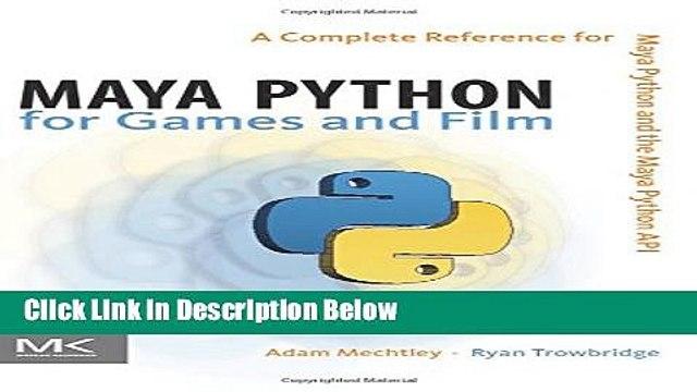 Maya 2 : Ruhi x Simmi EP 03 FULL Watch Free Online