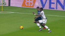 PAUL POGBA - Goals, Skills, Assists - Juventus - thank you very much Paul Pogba - HD