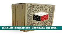 [Download] Malcolm Gladwell: Collected Hardcover Free
