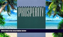Full [PDF] Downlaod  Governing for Prosperity  READ Ebook Full Ebook Free
