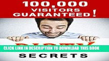 [PDF] Internet Marketing 2016 - Quick   Dirty Online Marketing Strategies To Get Tons Of Traffic |