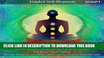 Chakras Cleansing Guided Meditation *NEW* - video dailymotion
