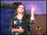 Mai Murshid Lal Sakhi | Humera Channa | Album 2008 | Dhamal | Best Dhamal | Thar Production