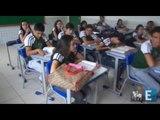 Escola pública no interior do Piauí é considerada a melhor de ensino médio do País