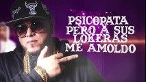 Me Reclama Remix ft Ozuna, Luigi 21 plus, Kevin Roldan, Pusho, Alexio