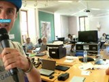 UTMB® 2016 – PC Course