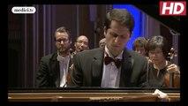 CIPC (Final Round): Nikita Mndoyants - Piano Concerto No. 4 - Beethoven