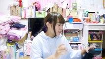 洋服&コスメの購入品紹介【WEGO•スピンズ•キャンメイク】