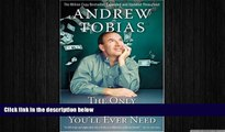 FREE DOWNLOAD  The Only Investment Guide You ll Ever Need  BOOK ONLINE