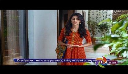 Polimer Tv Serials List In Tamil Aladdin