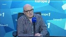 """Michel Blanc : """"Ne jamais considérer que les choses sont acquises"""""""