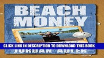 New Book Beach Money: Creating Your Dream Life Through Network Marketing
