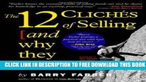 Collection Book 12 Cliches of Selling (and Why They Work)