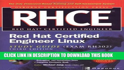 Red Hat Certified Engineer Resource | Learn About, Share and