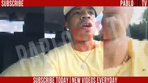 Plies Have A Public Service Announcement For Strips Clubs 'IF YOU'RE BLEEDING IM CALLING 911'