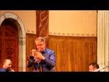 Concerto d'Aranjuez à Vignec le 23 août dans le cadre du Festival des petites églises de montagne