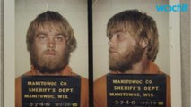 'Making a Murderer': Will Avery's Lawyer Present A New Theory?