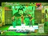 Moorat Tuhinji Subhaan Allah   Shaman Ali Mirali   Album 20   Sindhi Songs   Thar Production