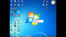 Tutoriel Linux _ Créer un serveur Samba