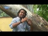 नन्द जी का लाला - Mere Sanwre || Pawan Sriwastav || Bhojpuri Krishan Bhajan