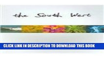 [PDF] The South West - From Dawn to Dusk: From Dawn Till Dusk Popular Online