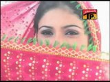 Pehre Gulabi Joro | Shaman Ali Mirali | Album 15 | Sindhi Songs | Thar Production
