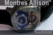 Montres-Allison-Tourbillon-2016-1