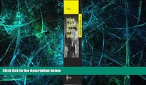 Big Deals  Intelligent Spatial Decision Support Systems (Advances in Spatial Science)  Best Seller